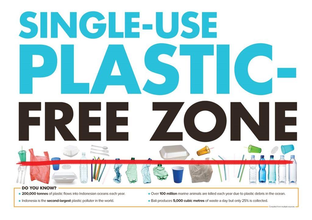 Kopernik's War on Single-Use Plastic: Initiating a multi-pronged strategic battle plan