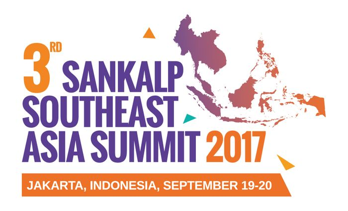 Kopernik sponsors the 3rd Sankalp Southeast Asia Summit 2017