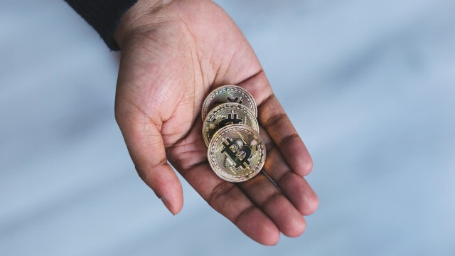 Cryptocurrency Could Become an Important Funding Source for Non-Profits