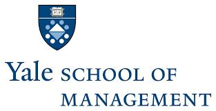 Yale School Management Blog