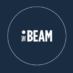 The Beam