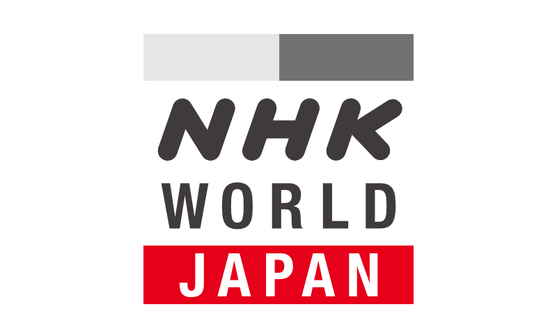 NHK World Radio