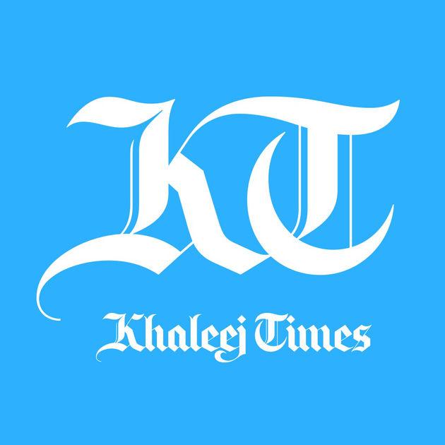 The Khaleej Times