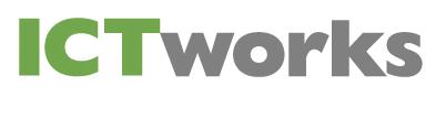ICT Works