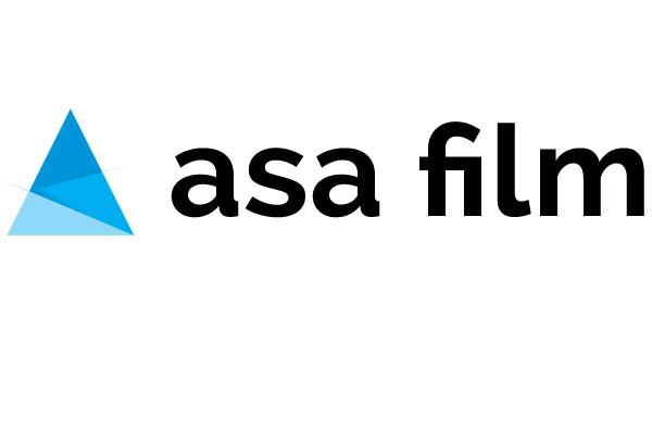 Asa Film