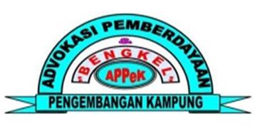 Bengkel APPek
