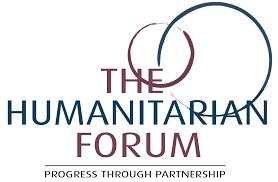 Humanitarian Forum Indonesia (HFI)