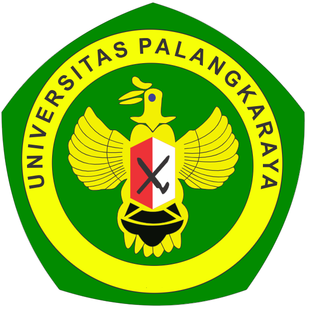 Lembaga Penelitian dan Pengabdian Kepada Masyarakat Universitas Palangka Raya (LPPM UPR)