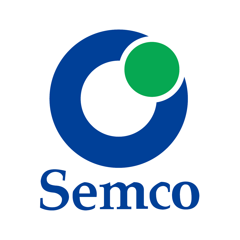 Semco Co., Ltd.