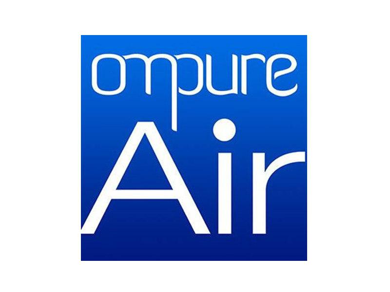 OmPureAir