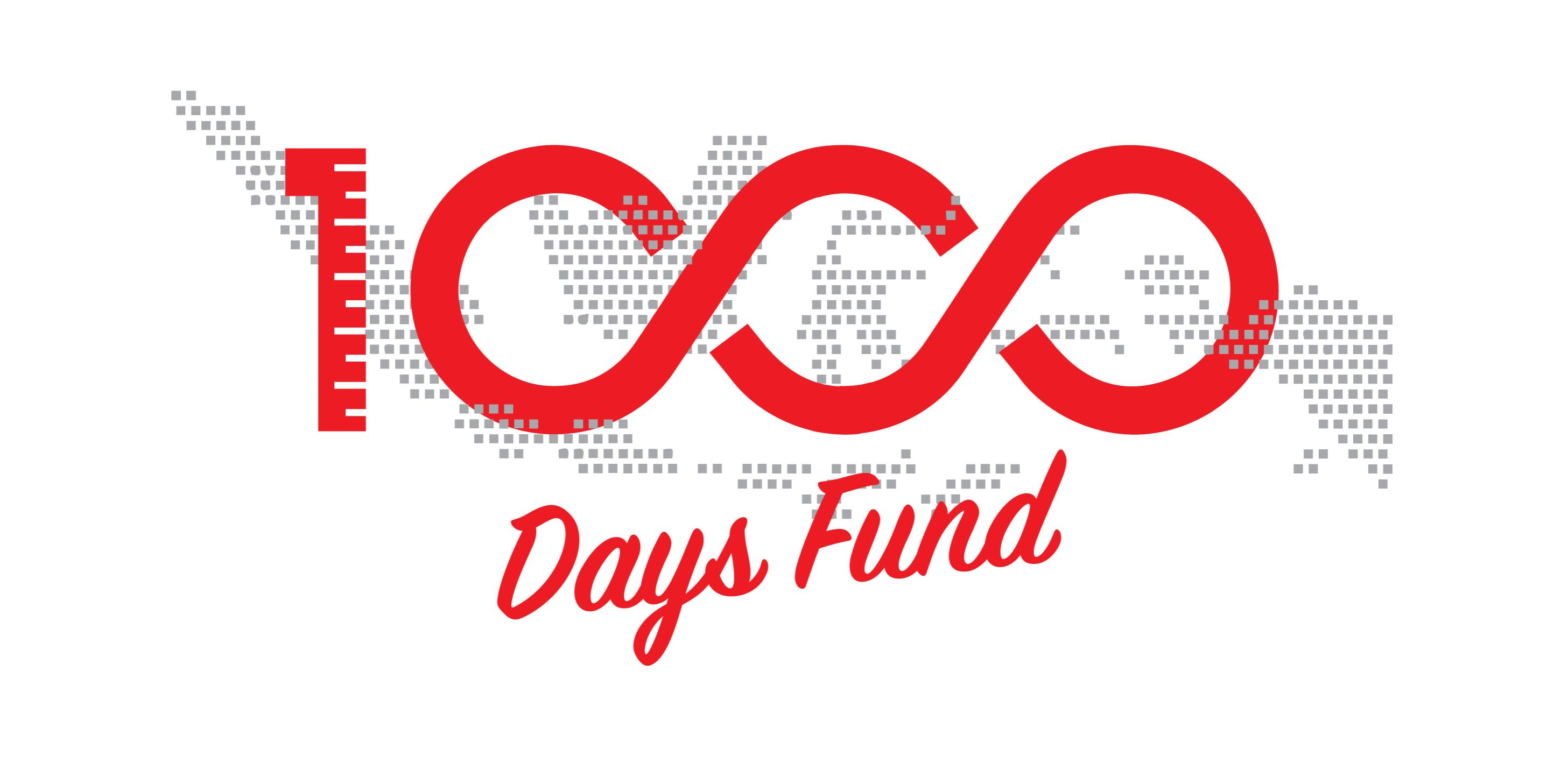 1000 Days Funds