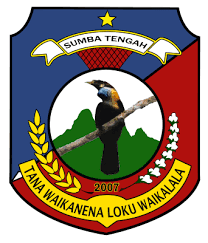 The Central Sumba Health Department