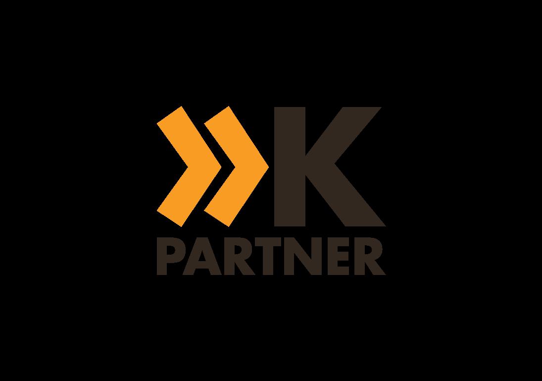 Funding Partner