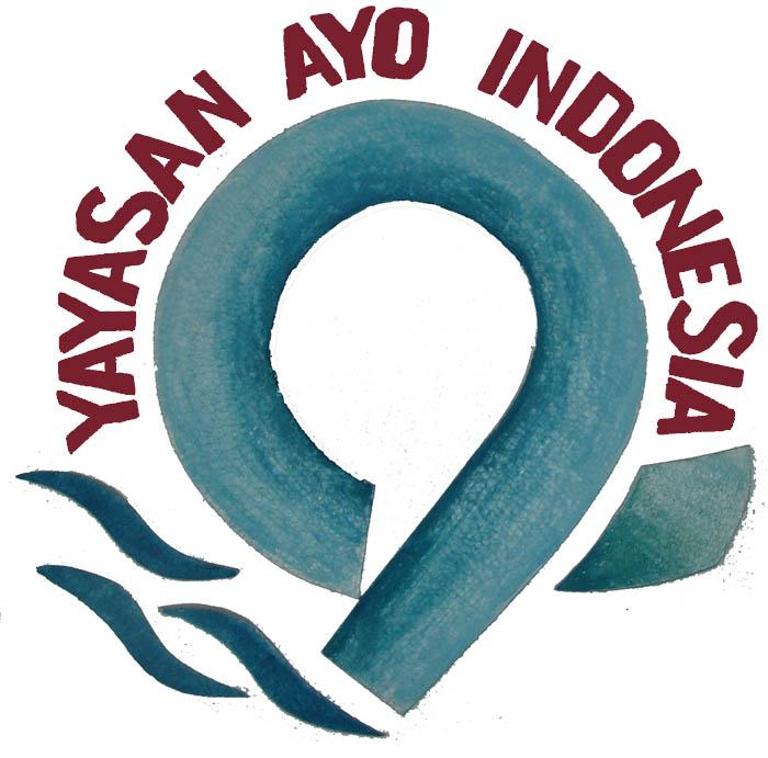 AYO Indonesia Foundation