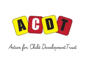 Action for Child Development Trust