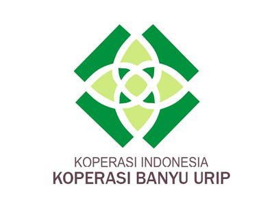 Banyu Urip Cooperative