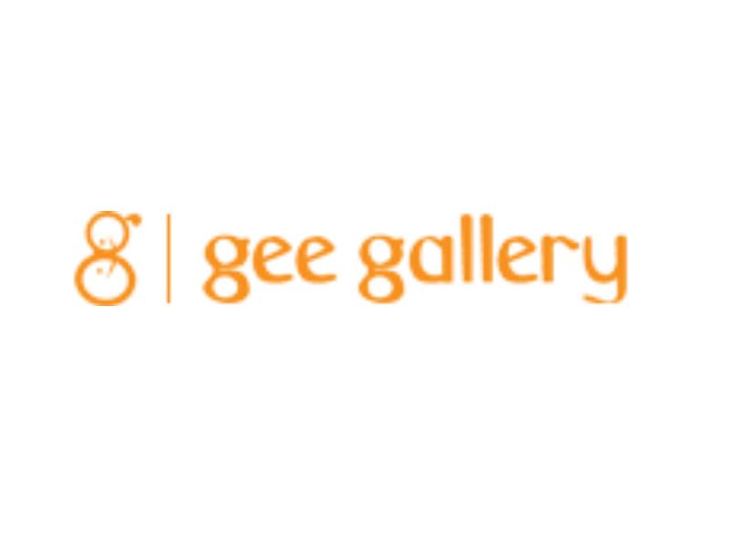 Gee Gallery