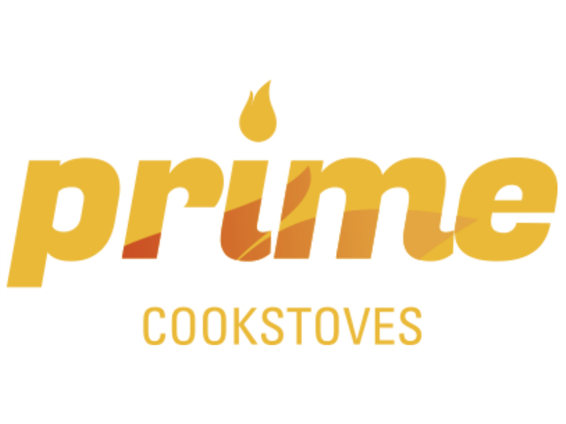 Prime Cookstoves AS
