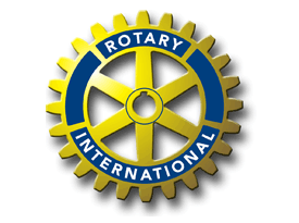 Rotary Club of Bacolod North