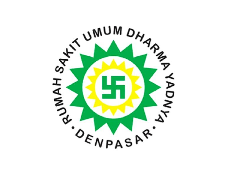 Rumah Sakit Umum Dharma Yadnya