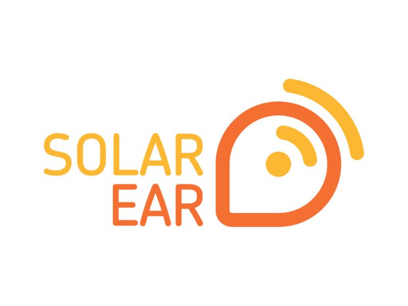 Solar Ear