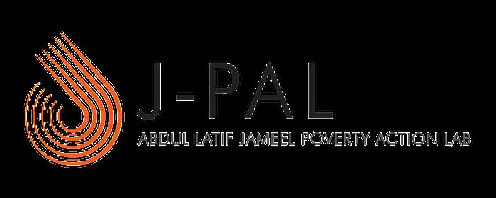 J-PAL Southeast Asia