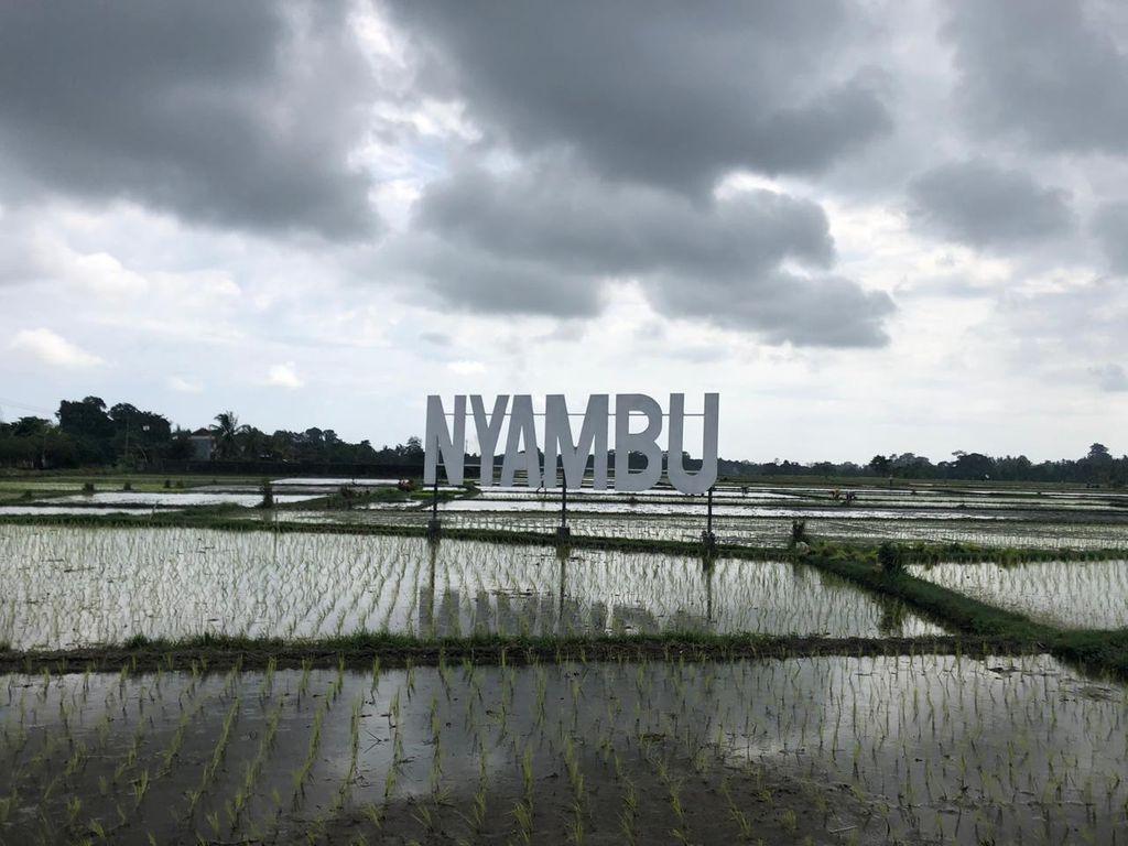 Langgeng Community-Based Ecotourism