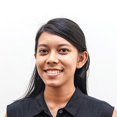 Sania Saraswati
