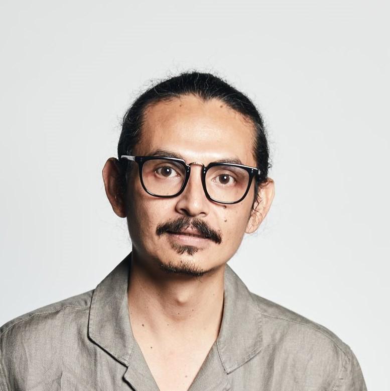 Andre Dananjaya