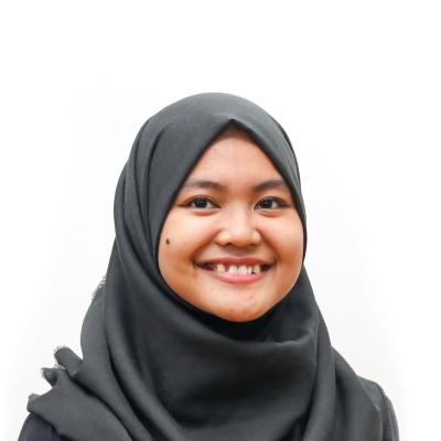 Dianty Widyowati Ningrum