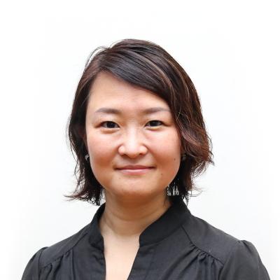 Hiromi Tengeji
