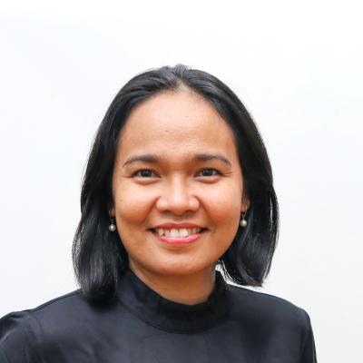 Nonie Kaban